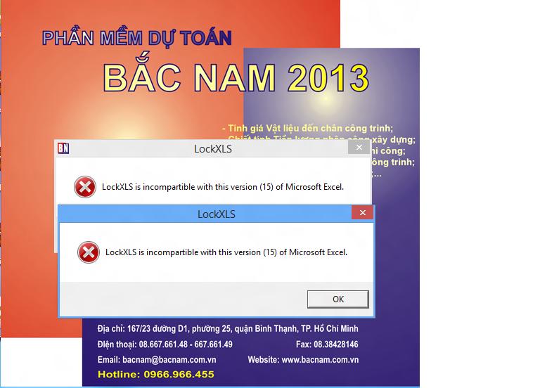 Loi Bac Nam