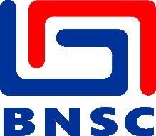 Dự toán BNSC