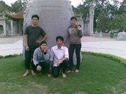giaquang