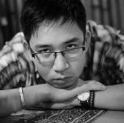 huong_architect