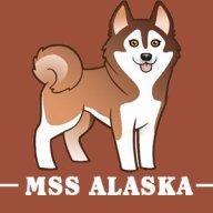 MssAlaska