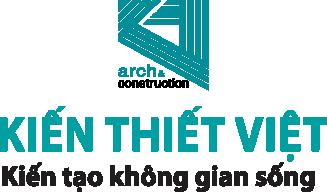 Kiến Thiết Việt